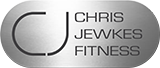 Chris Jewkes Fitness